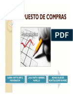 111151929-Presupuesto-de-Compras.pdf