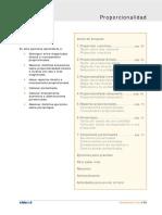 proporcionalidades.pdf
