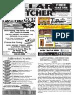 Dollar Stretcher 8-22-17