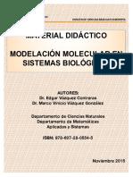14modelacion Molecular 080216 (1)