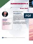 manual_pastores_parte2 (1).pdf