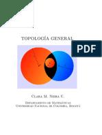 libro_clara_neira.pdf