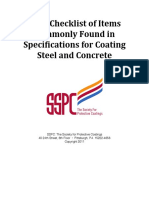 Specification_Checklist_for_Steel_and_Concrete_Coating.pdf