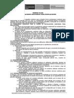 RNE_Actualizado_INSTALACIONES+SANITARIAS.pdf