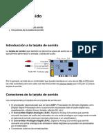 tarjeta-de-sonido-368-md4dhw.pdf