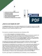 tarjetas-de-red-367-md4d3a.pdf