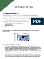 tarjetas-graficas-tarjetas-de-video-365-kirfwr.pdf