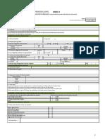 Anexo 3_proyecto Simplificado