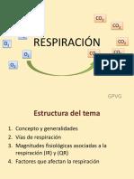 EF_04_VG.pdf