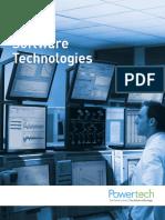 DSATools PSAT TSAT VSAT SSAT.pdf