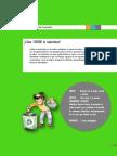 Cómo_cuidar_naturaleza.pdf