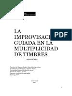 5404799-La-improvisacion-guiada-en-la-multiplicidad-de-timbres-2-0.pdf