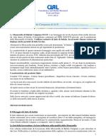 DOP-Mozzarella_di_bufala_campana.pdf