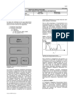 Guia  de destete ventilacion.pdf