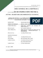 INFOfinal agosto SEN 2006.pdf