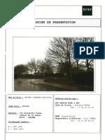 SFR_Chambre_Agricole_01.pdf