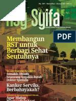 L-O Asy Syifa_FINAL