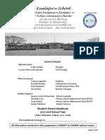 2017-2018 kualapuu school student parent handbook planner final aug 20