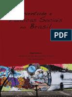 livro_juventudepolitica.pdf