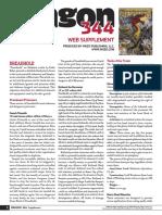 Dragon Magazine #344 Web Supplement.pdf