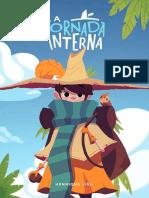 a-jornada-interna-henrique-lira.pdf