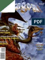 Dragon Magazine #248.pdf