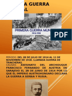 ACONTECIMIENTOS_PRIMERA PARTE.pptx
