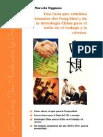 demo_prosperidad.pdf