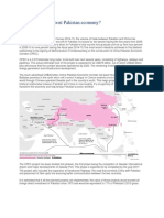 pak-china-eco-corridor-deloittepk-noexp.pdf