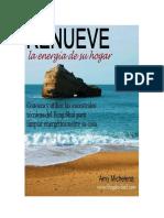 RENUEVELAENERGIADESUHOGAR.pdf