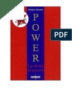 253604740-Les-48-lois-du-pouvoir-Robert-Greene-pdf.pdf