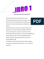 LIBRO 1.docx