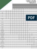 451202-hierros-guitelo-srl-tabla-canos-o-tubos.pdf