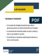 4 mecanismos_y_transmision.pdf