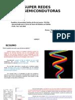 Apresentação - Seminário I - Rev 1.Pptx