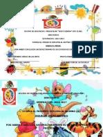 Diploma Dos