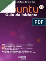 linux.pdf
