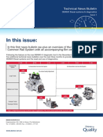 2013_technical-service-bulletin_no-01.pdf