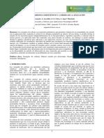 Xerogeles de Carbono (1)