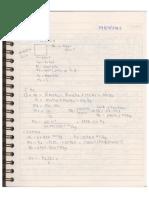 clase de termo 09 de septiembre.pdf