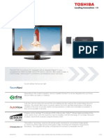 Toshiba 37XV733 Anleitung.pdf