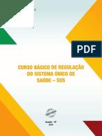curso_regulacao_SUS_1ed_eletronica.pdf