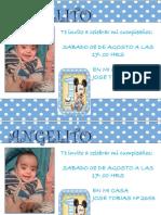 Angelito 222