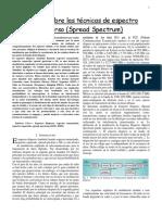 metodos-de-espectro-disperso.docx