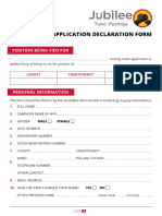 nomination-application-declaration-form-1.pdf