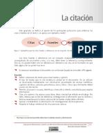 Guía de Referenciación y Citación Con APA
