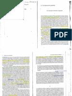 Introduccion_al_Derecho_Comparado_-_I_Pa.pdf