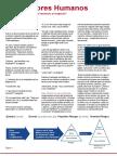 Los Factores Humanos - Larry Wilson.pdf