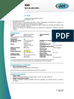 308868857-JETHANE-500.pdf