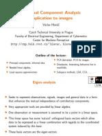 PCA_DOC_STUDY_MATERIAL.pdf
